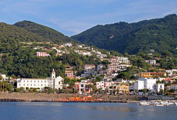 Casamicciola Terme Italy  City pictures : ... CASAMICCIOLA TERME NAPOLI E ACRI CHIMENTO COSENZA | Associazione
