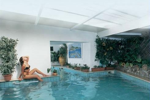 Z carmela ischia hotel z carmela ischia albergo z - Hotel paestum con piscina ...