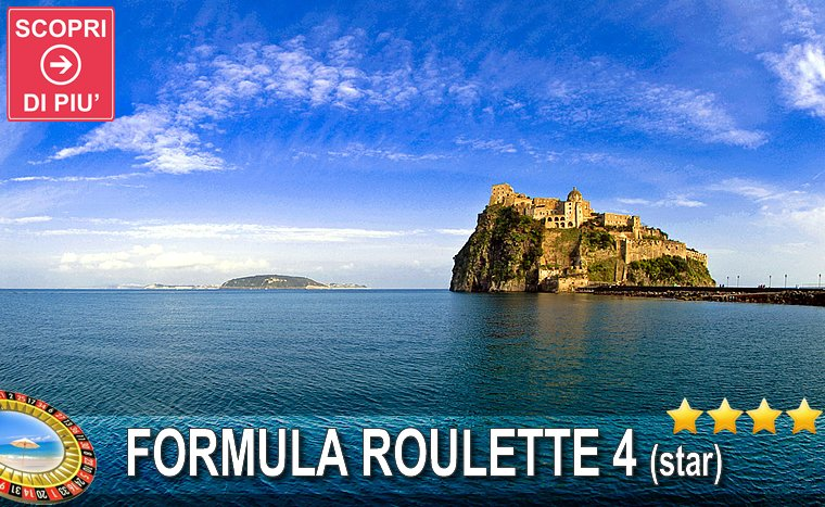 Hotel ischia 4 stelle offerte hotel ischia 4 stelle for Soggiorni a ischia last minute