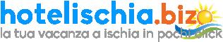 Offerte Hotel Ischia: pacchetti, promozioni e last minute ischia