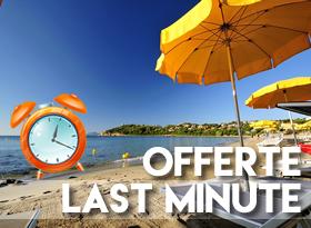 Last Minute Ischia
