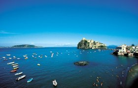 Offerte Formula Cast Hotels (red) Ischia