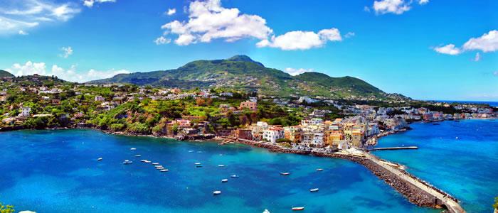 Offerte Settembre Ischia All Inclusive, Offerta All Inclusive Settembre
